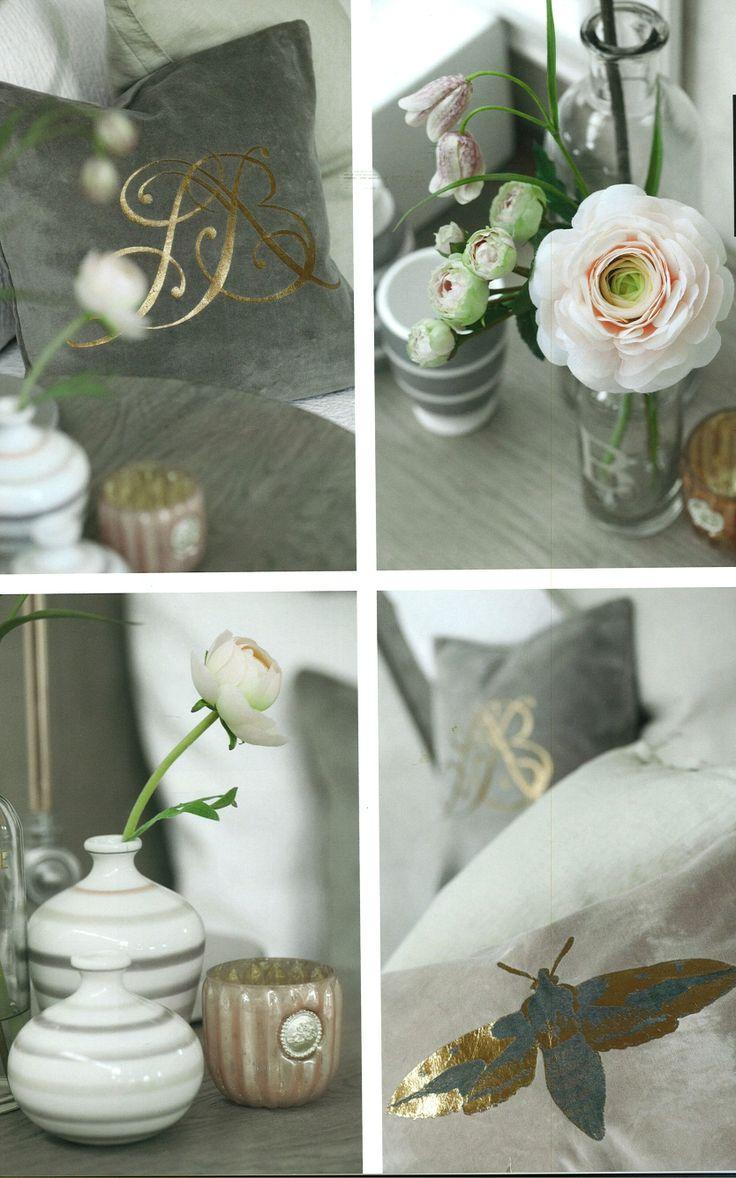 17 best images about lene bjerre on pinterest. Black Bedroom Furniture Sets. Home Design Ideas