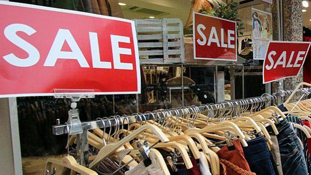 sales tax holiday massachusetts