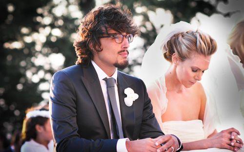 Alessandro Borghese e Wilma Oliviero Wedding in Benevento, Italy Matrimonio a Benevento, Italia http://www.alessandrovargiu.com