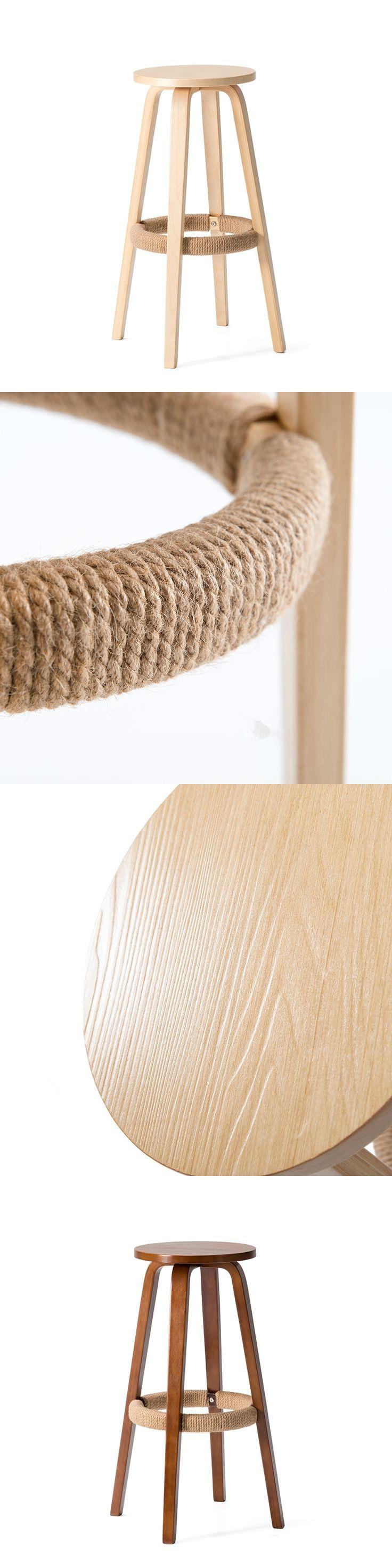 Best 25 Wooden swivel bar stools ideas on Pinterest