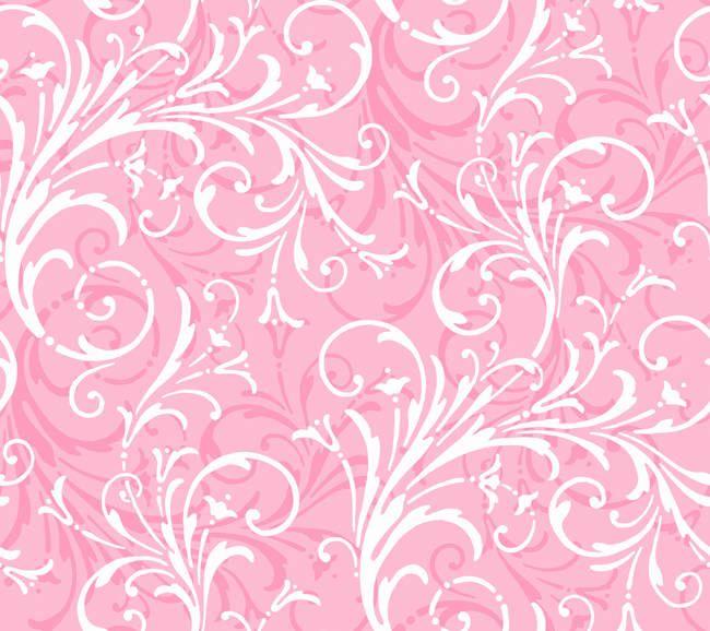 Pink Butterfly Wallpaper: 17 Best Ideas About Pink Butterfly On Pinterest