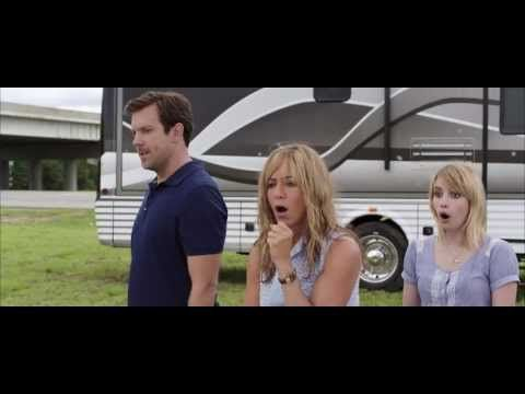 We're The Millers. WEBRip. Now available @ www.iwannadownload.com. #werethemillers #webrip #movies #iwannadownload