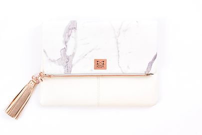 White Clutch+Bag+Marble+Affair+-+Bold,+classy+and+fashion+forward+the+range+is+inspired+by+the+Edgy+London+look+and+plays+on+texture+and+contrast.+Simple+and+classy+pieces,+encompassing+the+modern+elegant+women+inside+us.+Distinctive+fashion+accessories. #clutch #whiteclutch #weddingclutch #wedding #bridesmaids #clutchbags #bags #accessories #fashion #metallic #fashion