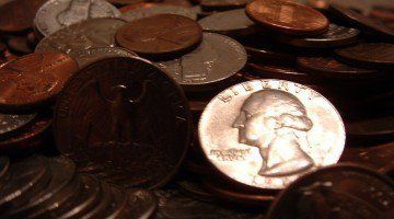 Getting A Coin Appraisal: Tips For Finding The Value Of Your Coins