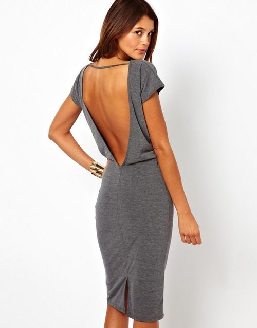 5 modele de rochii perfecte pentru o întâlnire romantică