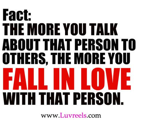 Best Couple Quotes | love, quote, text, couple, quotes - inspiring picture on Favim.com