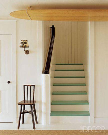 Best 25+ Painted wood floors ideas on Pinterest | Painted hardwood ...