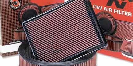 Air Filter – KN Air Filter – Air Filters #auto #computer #exchange http://auto.remmont.com/air-filter-kn-air-filter-air-filters-auto-computer-exchange/  #auto air filters # Buying Guides Date Published : July 30,2014 How to Choose the Right Engine Air Filter In modern automobiles, the air must be filtered before it enters the engine cylinders to prevent abrasive particles from causing mechanical damage. The engine air filter takes care of this task. Without air filters, engines will…