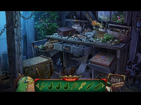 Best Hidden Object Games of (to Play in ) for PC & Mac Common Sense Gamer