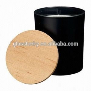Wholesale black candle jars wholesale for scented soy candle glass , black glass candle jar, View black candle jars, glasslucky Product Details from Zibo Glasslucky Trade Co., Ltd. on Alibaba.com