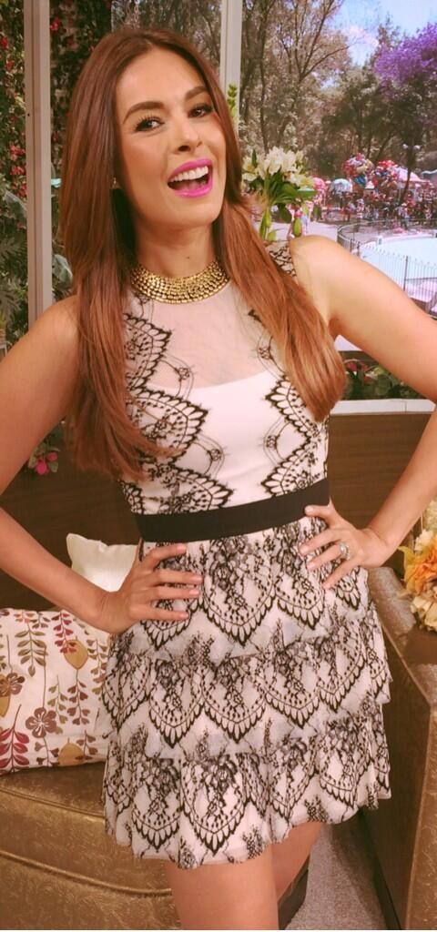 Simplemente hermoso vestidooo!!