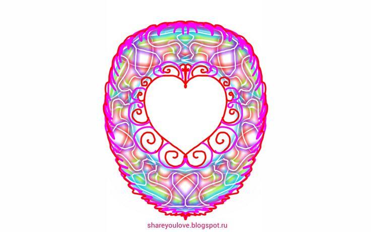 shareyourlove.blogspot.ru