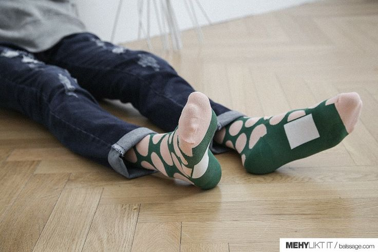 MEHY Socks, Socks for men, women and baby. Socks for board, Colorful Socks, Socksday, Street Fashion, Fashion