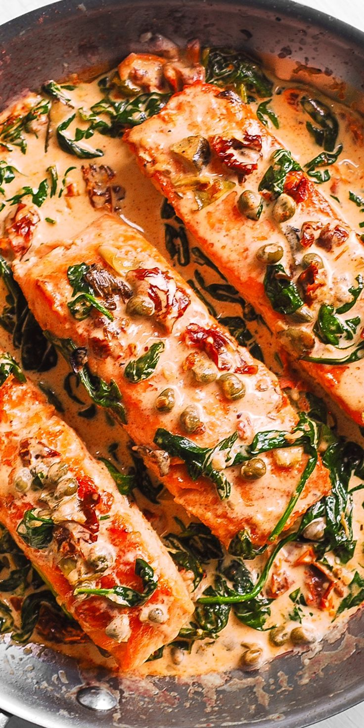 Baked Chicken Recipes Healthy One Pan