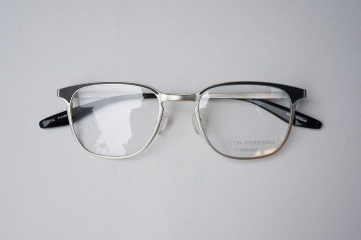 BARTON-PERREIRA-SPRINTER-1 | eyewear | optician | ポンメガネWEB