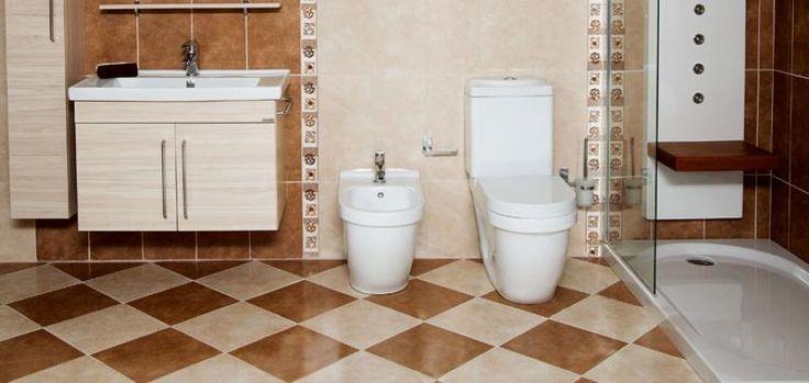 mutfak ve banyo tadilat yenileme - 0212 689 95 96 & 0543 525 64 60