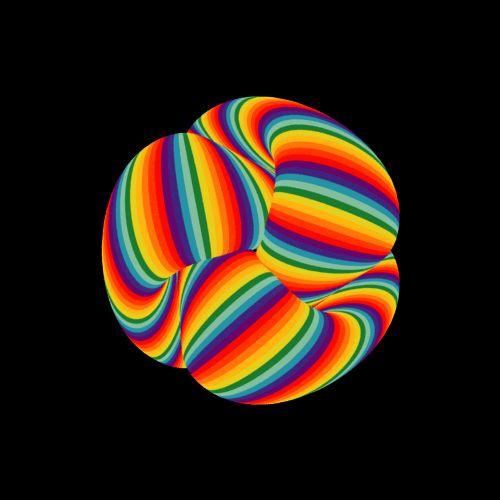 gif-hypnotique-026