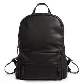 Eddie Borgo for Target Backpack Black