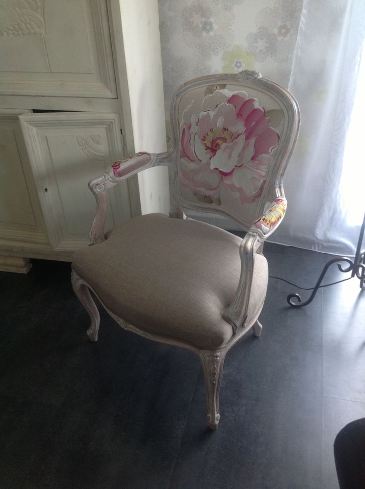 100 lin cabriolet pinterest fauteuils banquette et. Black Bedroom Furniture Sets. Home Design Ideas
