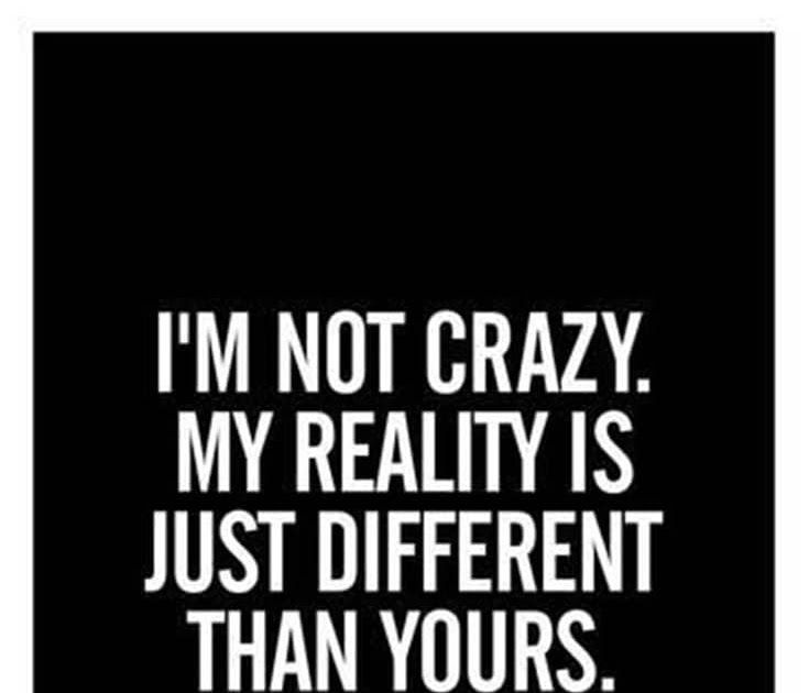 30 Very Best Inspirational Quotes 40 Funniest Inspirational Quotes Best Funny Memes Im Funny Inspirational Quotes Inspirational Quotes With Images 40th Quote