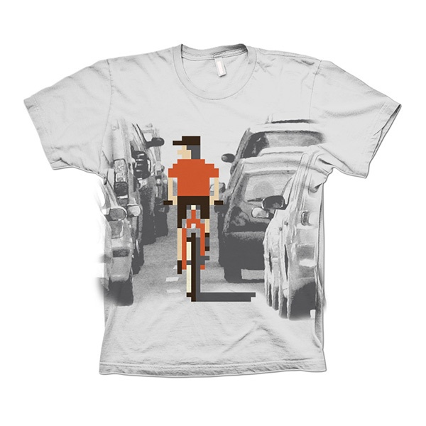 27 Best He Bikes Cwg 2013 Images On Pinterest Gear