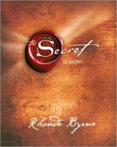 Amazon.fr - Le secret - Rhonda Byrne - Livres