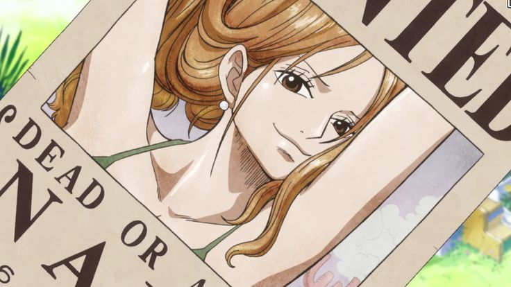 nami one piece treasure cruise nami one piece figure nami one piece wallpaper hd nami one piece costume nami one piece time skip nami one piece powers nami one piece quotes nami one piece treasure nami one piece new world nami one piece after 2 years