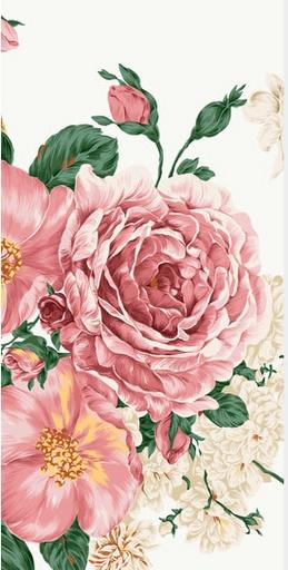 Roses http://iphonetokok-infinity.hu http://galaxytokok-infinity.hu http://htctokok-infinity.hu