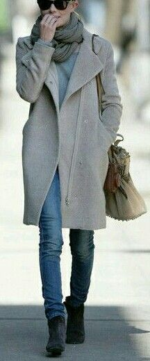 BeOnlyOne #fall_winter #ready_to_wear #outfitoftheday Fall Winter Outfits Winter Fall Fashion Young Professional Clothes Classy Stylish Outfits Modest Fashion Outfits Apostolice Fashion #wiwt #whatiwore #todayimwearing #styles #whatiworetoday Day To Night