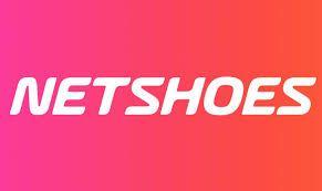 Vende-se todo tipo de roupa de marca, sapatos esportivos, faca clique na imagem