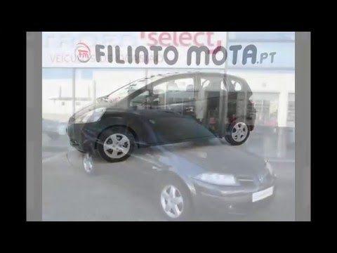Dicas de revendedores de carros usados - Carros Usados http://www.filintomota.pt/