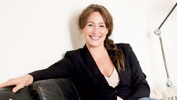 Susanne Storm: Jeg går ikke længere op i at please alle omkring mig | Ugebladet SØNDAG