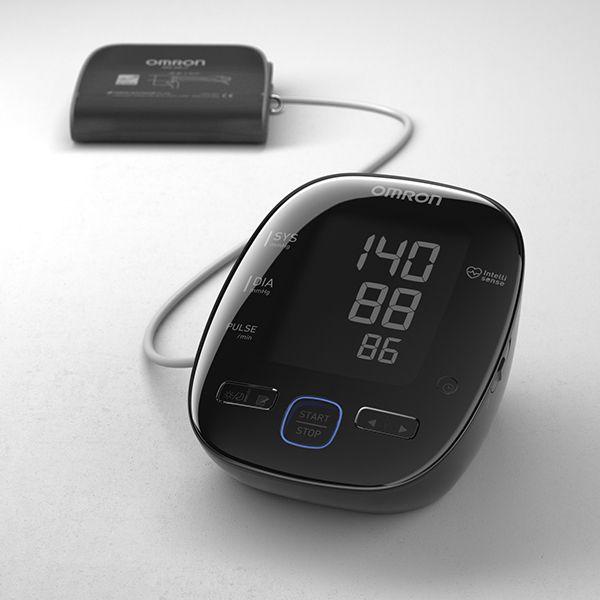 blood pressure experimental design Methods: quasi-experimental design was utilized  the systolic and diastolic  blood pressure in relation to the components of pender's health.