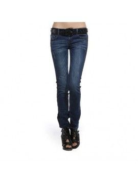 cheap plus size #apple #bottom #jeans  @alanic