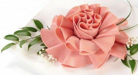 bologna flower