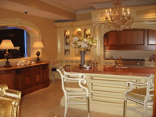 clive christian kitchens pictures portfolio clive christian kitchens showrooms. beautiful ideas. Home Design Ideas