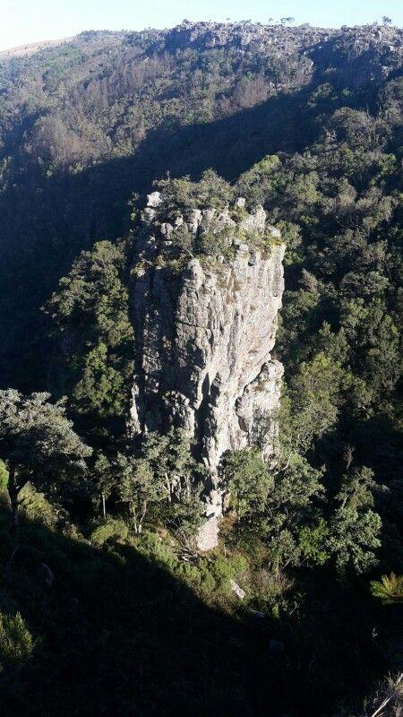 The Pinnacle, Mpumalanga
