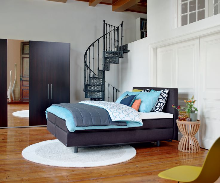 7 best boxspring images on pinterest bedroom ideas 3 4 beds and