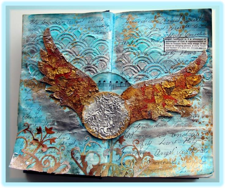 my Angel page in my Alpha/Dictionary journhttp://zeffysblog.blogspot.gr/2013/05/gaurdian-angel.htmlal.