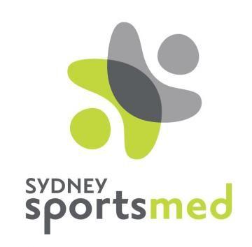 SydSportsMed_logo.jpg 360×354 pixels
