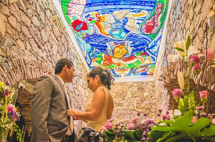 Mike Moss fotógrafo de bodas en todo México, Rivera Maya, Queretaro, Pachuca, Puebla, Quintana Roo y más. Mejores recuerdos de bodas. #Wedding #boda #novios #love #bodas #weddings #cute #Pachuca #Socavon #Hidalgo #Mikemoss
