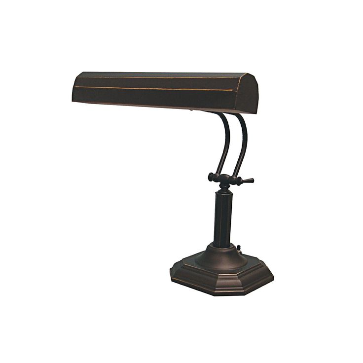 piano lamps on pinterest piano decorating upright piano and upright. Black Bedroom Furniture Sets. Home Design Ideas