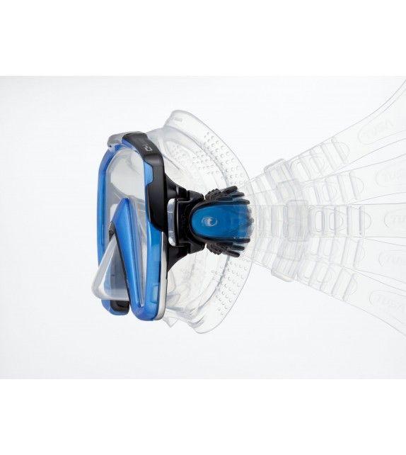 http://sklep-nurkowy.pl/tusa-freedom-hd-m-1001-p-11564.html  Nowa maska Tusa Freedom HD M-1001, jeśli jesteś ciekawy nowych technologii jakie oferuje nowa maska Tusa? Zobacz koniecznie jak możesz usprawnić swoja nurkowanie!