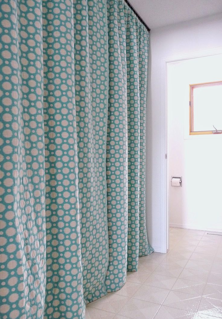 1000 Ideas About Laundry Room Curtains On Pinterest Drying Racks Laundry Room Storage And