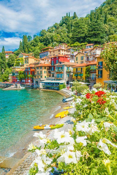 Dolomiten Italien – Beste Ausflugsziele in den Dolomiten + 1-wöchige Reiseroute