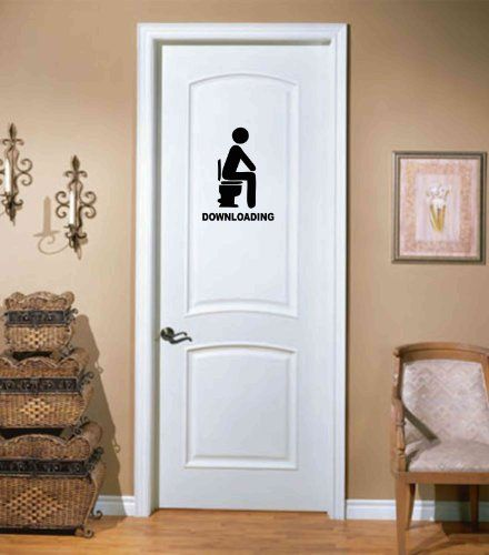 38 best 9X5 Bathroom images on Pinterest Bathroom, Bathrooms and