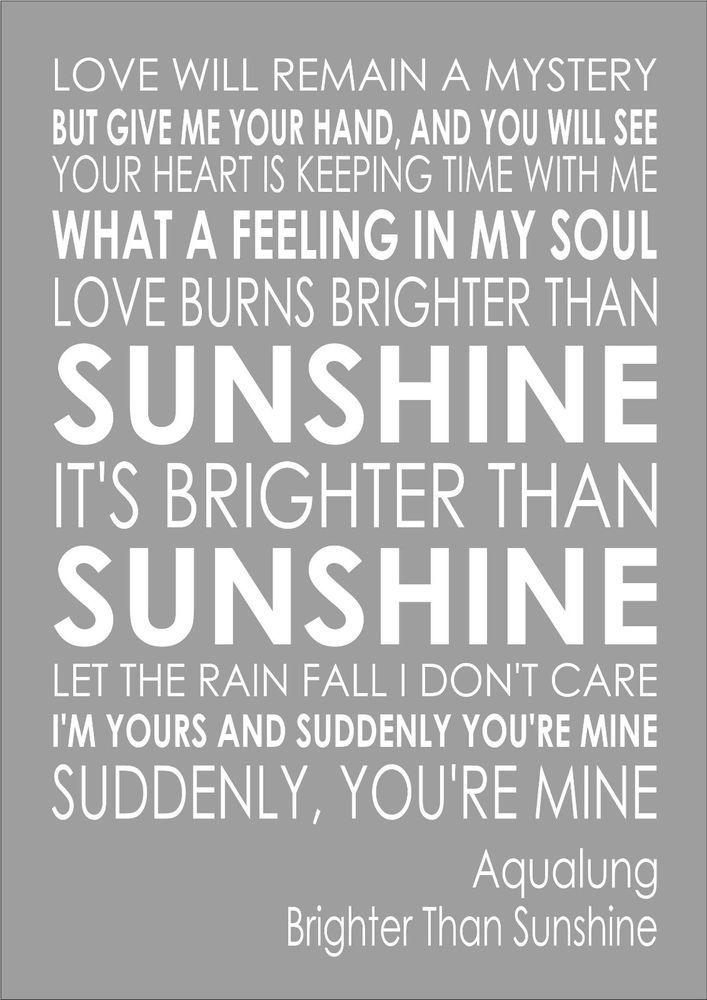 The 25+ best Aqualung lyrics ideas on Pinterest | Flute memes ...