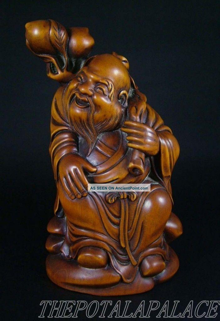 Best images about shou lao god of longevity on