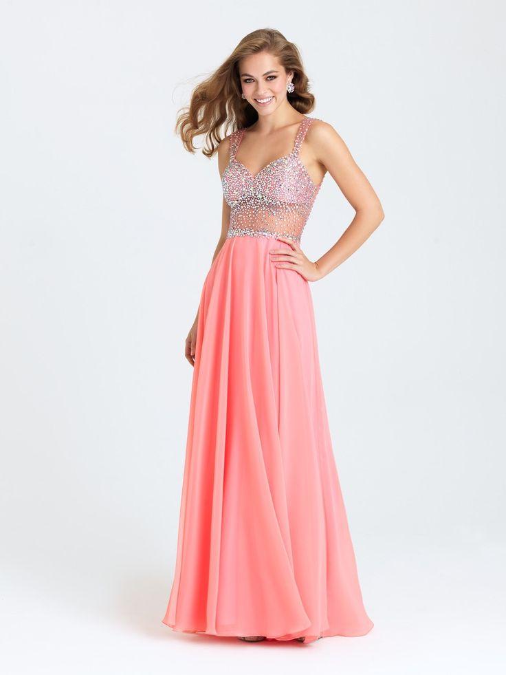 7 best 2016 Milano Formals Prom Dresses images on Pinterest | Formal ...