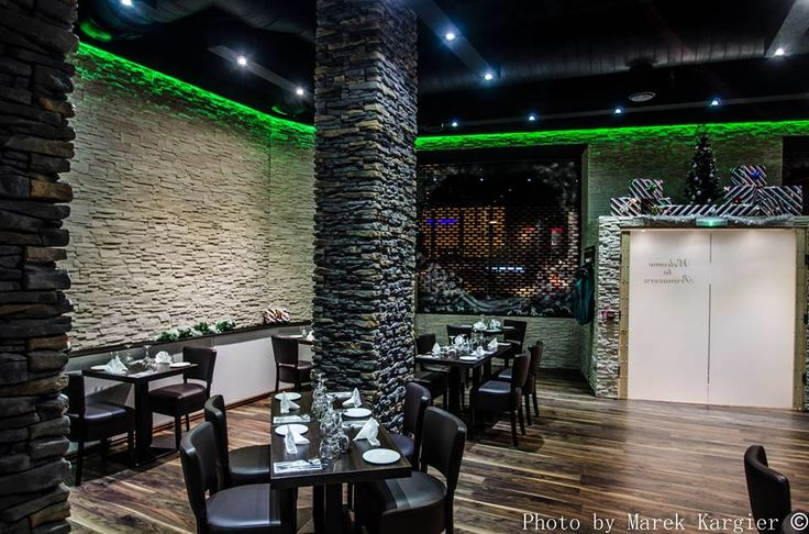 Pan Asia Indian Asian Restaurant in Aberdeen Scotland http://www.panasiaaberdeen.co.uk/ For Bookings Call 7380900247